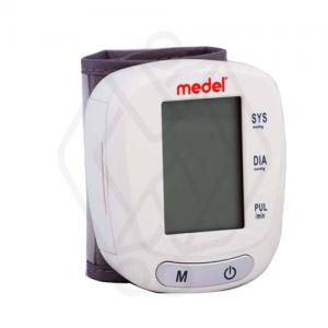 دستگاه فشار سنج مِدِل کوییک