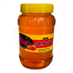 عسل طبیعی دیابتیک 1کیلوگرم