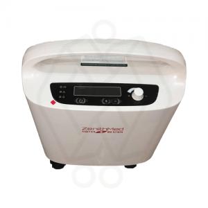 دستگاه اکسیژن ساز 5.5 لیتری زنیت مد مدل OC-700